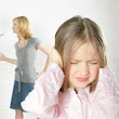 Understanding the Routes to Different Child Custody Situations in California