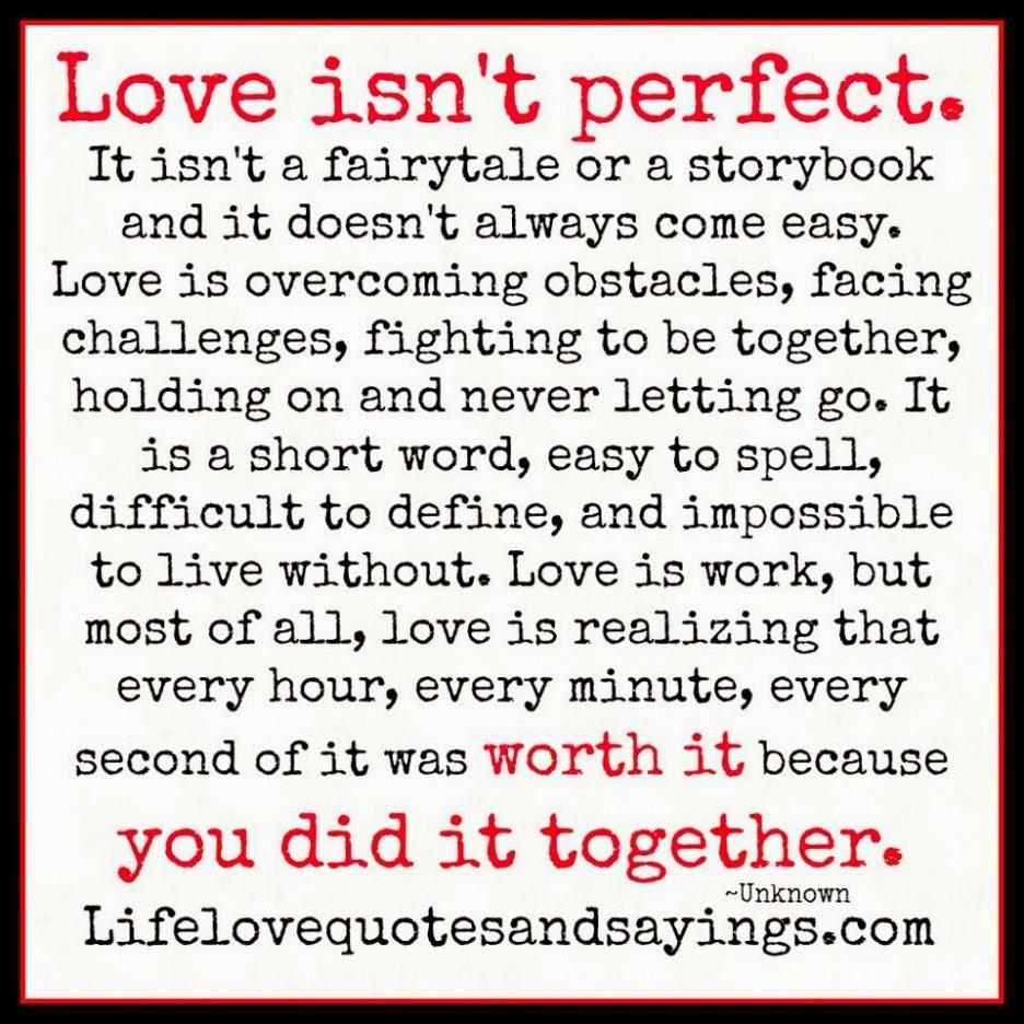 Unconditional Love Quotes For Him. QuotesGram