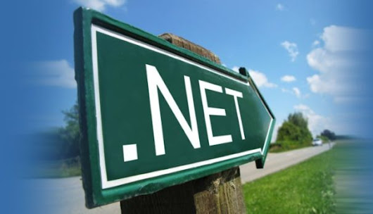 ASP.Net Web Development In India Proving To Be A Leader For The Entire World