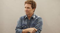 Craig Morgan discount offer for event tickets in Altoona, IA (The Meadows at Prairie Meadows)