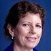 Amy L. Friedman