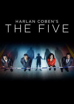 Five, The - Season 1