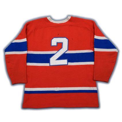 photo Montreal Canadiens 1967-68 B jersey.jpeg