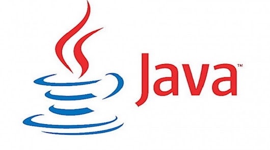 Download do Java JDK via Wget • Guia do TI