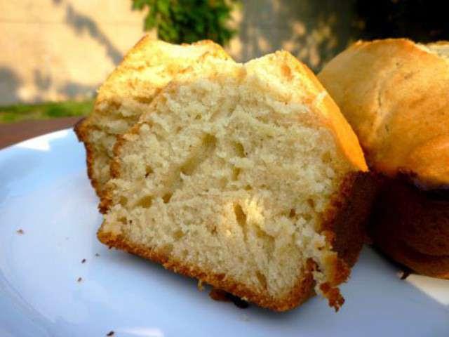 Les Meilleures Recettes de Cuisine sans oeuf et Compote
