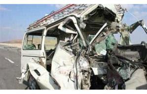 http://gate.ahram.org.eg/Media/News/2012/4/24/2012-634708654309681124-968_main_thumb300x190.jpg