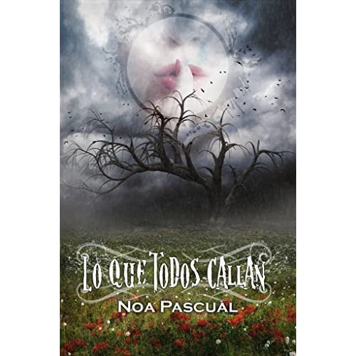 Pili Doria (Spain)'s review of Lo que todos callan