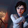 Morality and the Illusion of Choice in 'Bioshock Infinite'