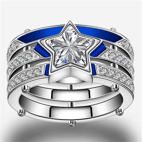 Fashion rings, For women and Rings online on Pinterest