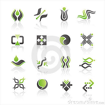 company logo design ideas | 86 MENDEM 86