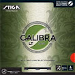 Calibra LT Sound-Paddle Palace