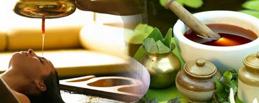 Demystifying Ayurveda Treatment in India >> Some Key Benefits
