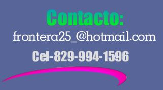http://img26.xooimage.com/files/5/e/2/o..k-1e62768.jpg