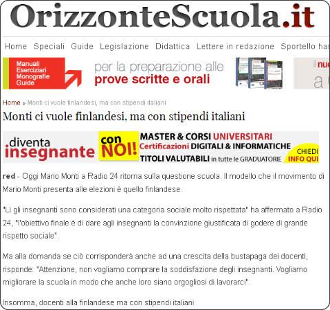 http://www.orizzontescuola.it/news/monti-ci-vuole-finlandesi-ma-stipendi-italiani