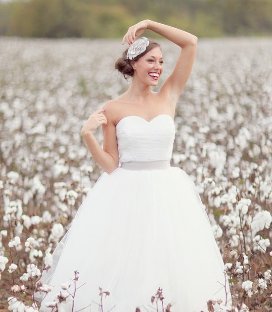 My Wedding Dress Collection Gorgeous Wedding Dresses From