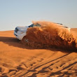 Dubai Tour Packages - Evening Desert Safari Dubai Budget Packages