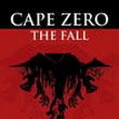 Cape Zero: The Fall