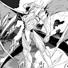 Akame Ga Kill Tatsumi Dragon