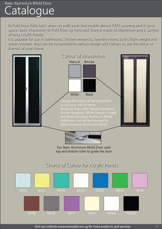 plywood door design for bedroom  | 500 x 375