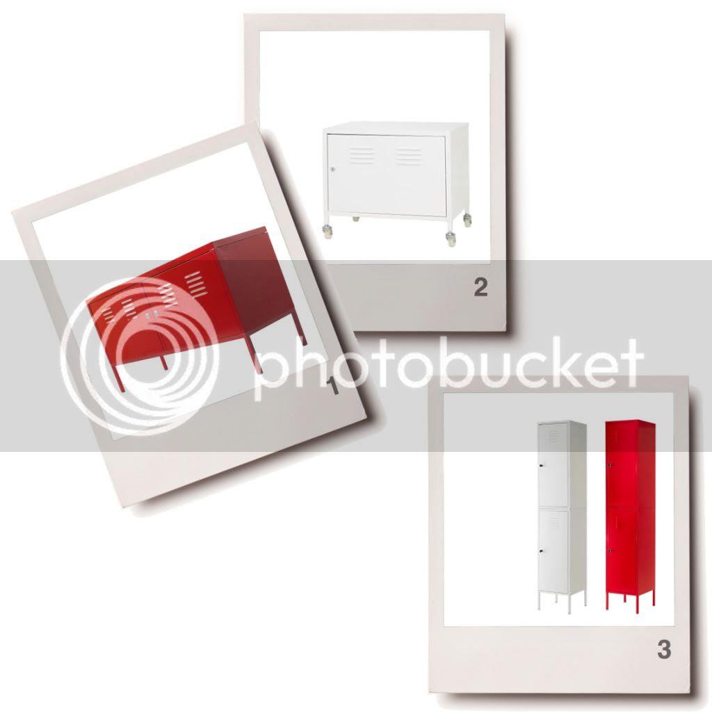 Ikea White Bedroom Furniture Uk