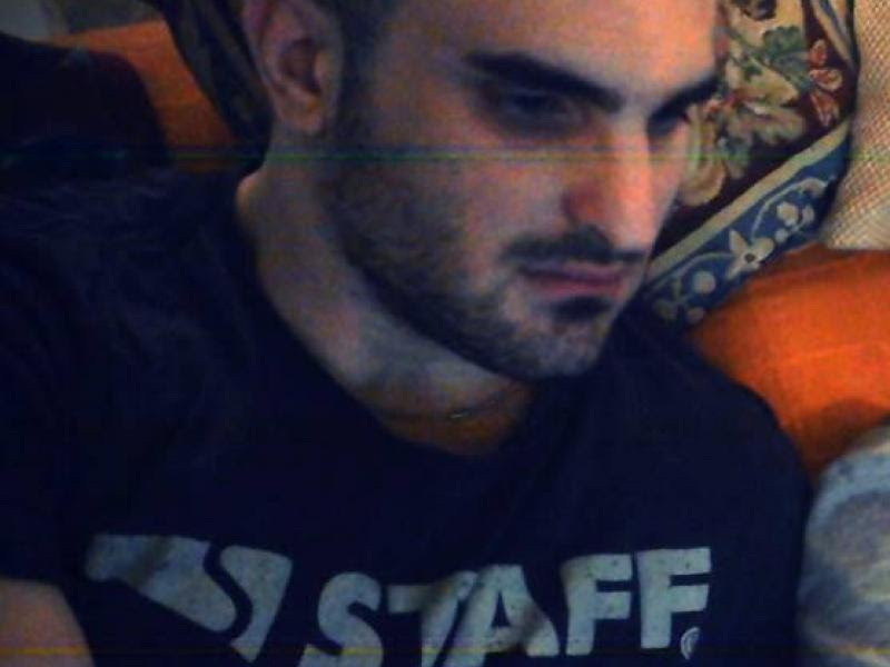 http://www.alfavita.gr/sites/default/files/styles/default/public/kapelonis.jpg?itok=5vT9ncj7