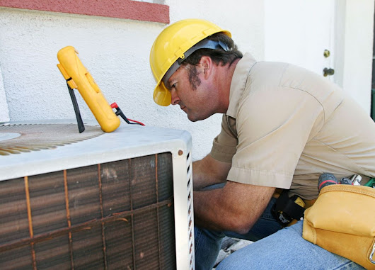 AIR CONDITIONING SANTA CLARITA SERVICES IS A LOCALLY OWNED AND OPERATED HEATING AND AIR CONDITIONING COMPANY LOCATED IN SANTA CLARITA, CALIFORNIA.