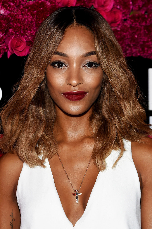 Best Celebrity Brunette Hair  Colors  2019 Hairstyles 2019