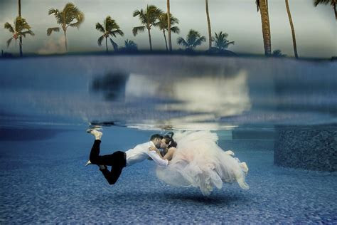 Announcing the 2015 Best of the Best Wedding Photography