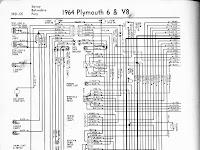 Get 426 Hemi Wiring Diagram Background