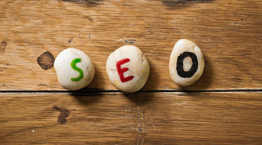 Website Restructure: SEO Best Practice Guide - Distinctly