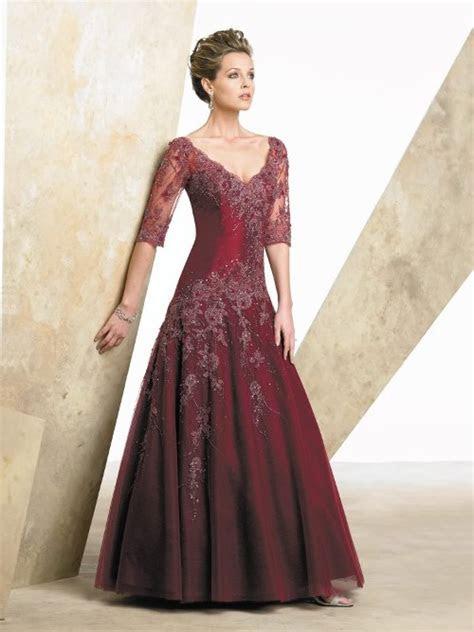 macys mother bride dressesother dressesdressesss