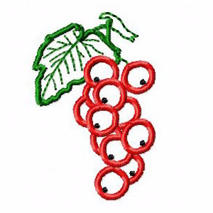 Decor embroidery jars of jam (11) (300x300, 89Kb)