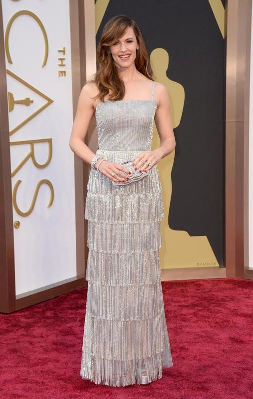 2014 Oscars photo 03c887b0-a26f-11e3-a16f-a394e4559bf0_JenniferGarner.jpg