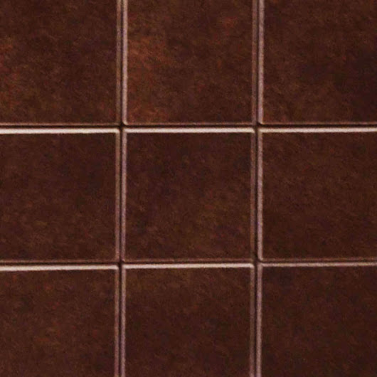 Modern Tobacco 2x2 - Tile and Stone Source
