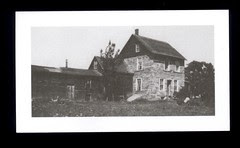 M.H. Merchant Stone House 2