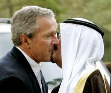 http://www.bartcop.com/bush-kiss-sheik.jpg