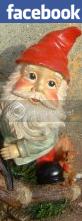 Agrega a Claus a tu Facebook!