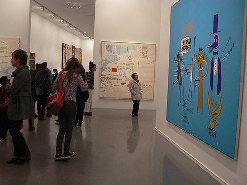 Clément à Basquiat.jpg