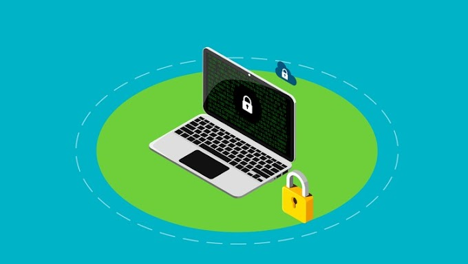 [100% Off UDEMY Coupon] - Ethical Hacking for Absolute Beginners!