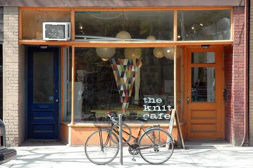 knit cafe 7b