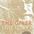 Dystopian Review: The Giver (The Giver #1) by Lois Lowry