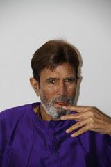 The Gentleman Superstar Rajesh Khanna by firoze shakir photographerno1