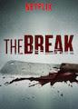 Break, The - Season 2