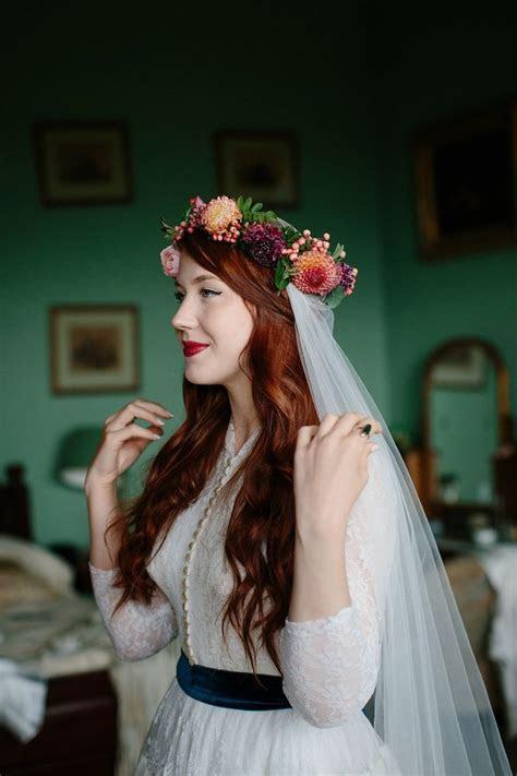 25  Best Ideas about Fat Bride on Pinterest   Owl pictures