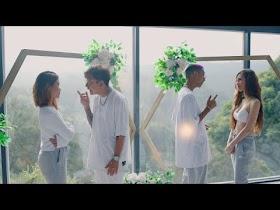 Hanggat Maaari by JRoa x Flow G [Official Music Video]