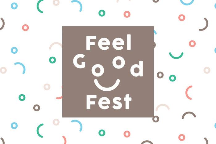 Feel Good Fest 2016