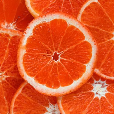 Eating Oranges Linked to Lower Risk of Leading Cause of Blindness — Newsweek
