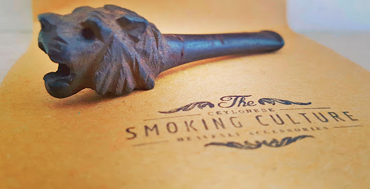 CEYLONESE SMOKING CULTURE: Sri Lankan Club Makes Ancient Cannabis Trade Accessible - Dope Magazine