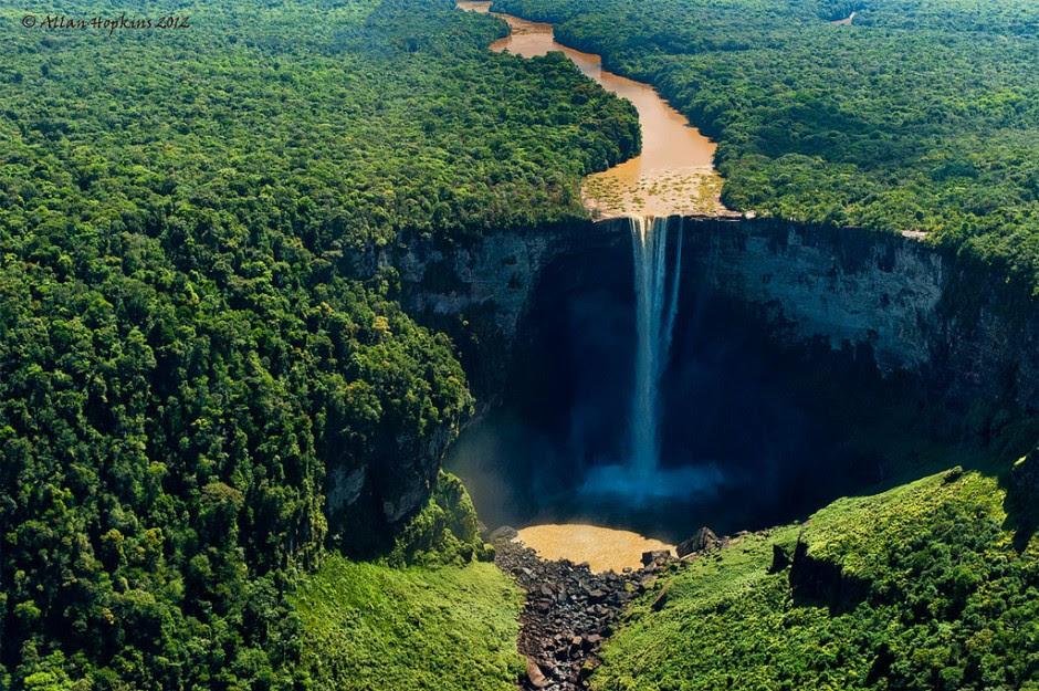 the-14-most-majestic-travel-destinations-in-latin-america-25