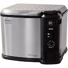 Butterball Turkey Fryer Electric XL